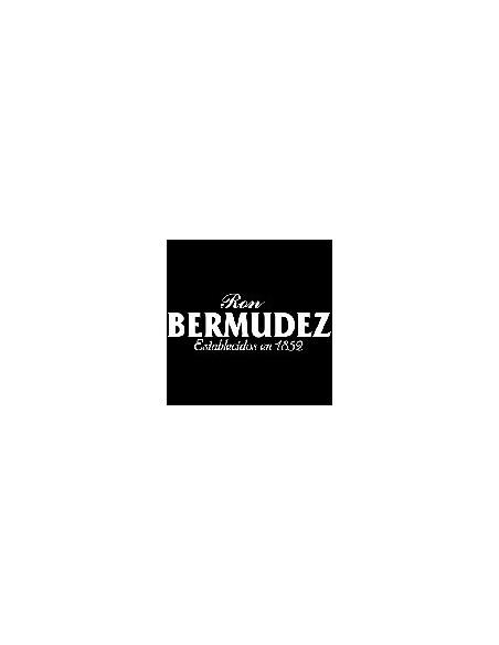 J.Armando Bermudez y Co.