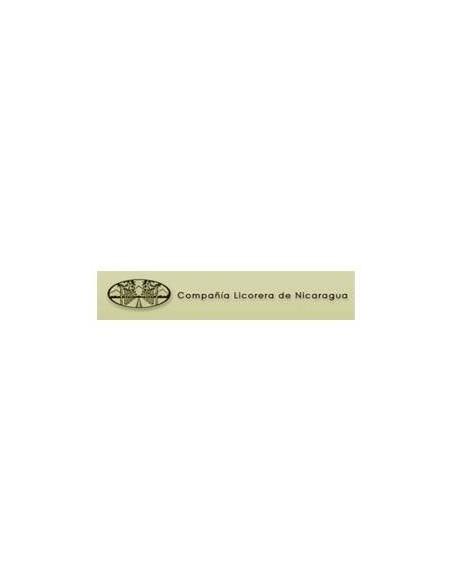 Compañia licorera de Nicaragua