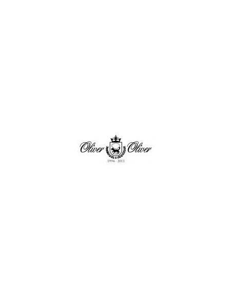 Oliver & Oliver Internacional