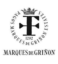 Pagos de Familia Marques de Griñón