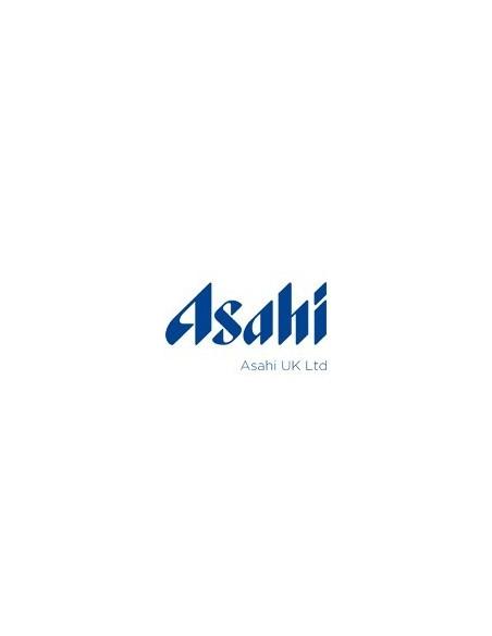 Asahi Breweries