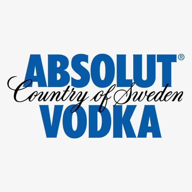 Vin & Spirit Listing AB