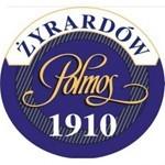 Polmos Zyrardów's Distillery
