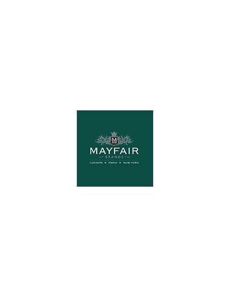 Mayfair Brands Ltd
