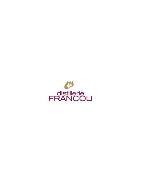 Distillerie Francoli s.p.a.