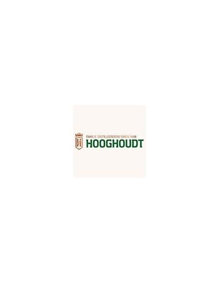 Hooghoudt Distillers B.V.