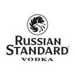 Russky Standart