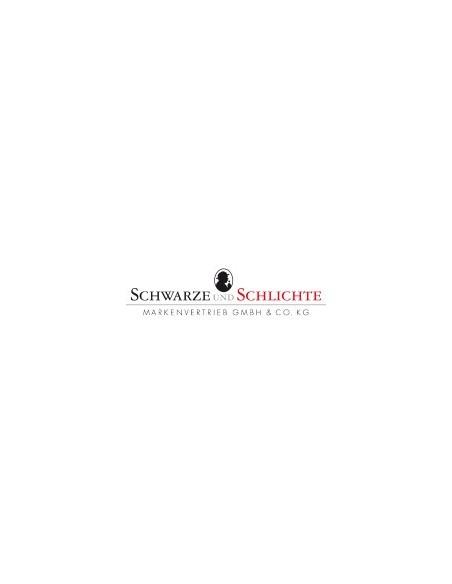 Friedr. Schwarze GmbH & Co. KG