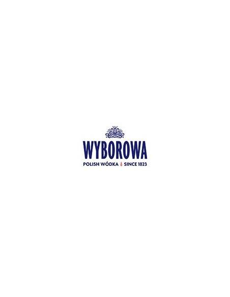 Wyborowa, S.A