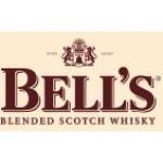 Arthur Bell & Sons