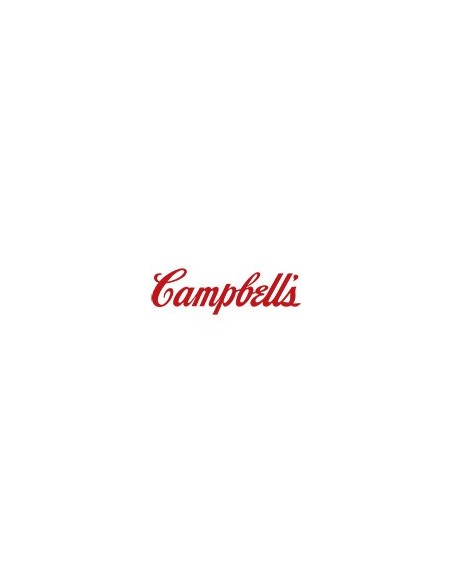 S. Campbell & Son