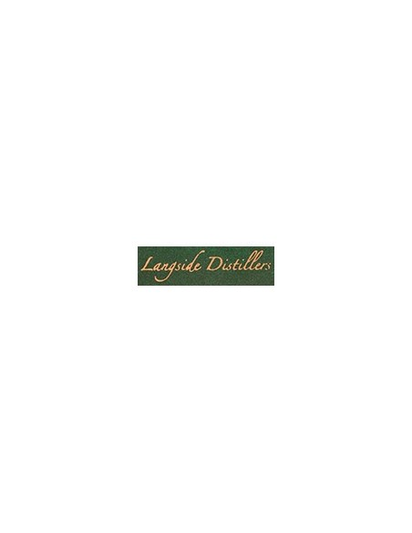 Longside Destillers