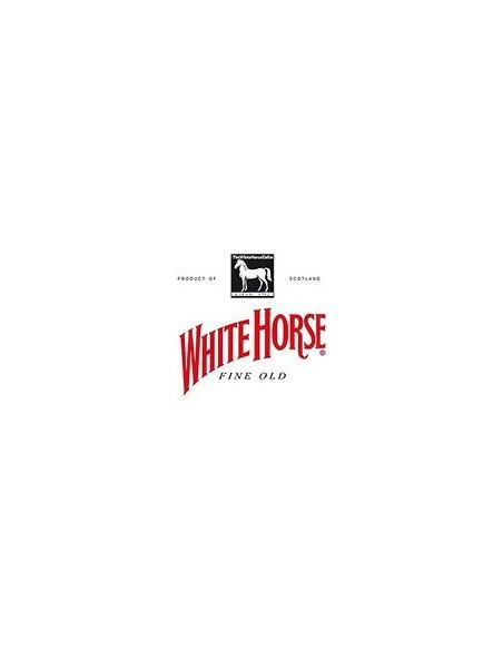 White Horse Distillers