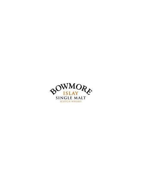 Morrison Bowmore Distilleries