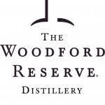 Woodford Reserve Distiller's