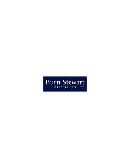 Burn Stewart Distillers Ltd