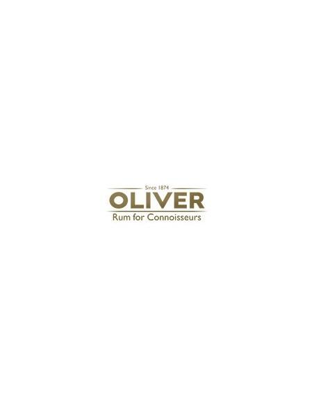 Juanillo Oliver