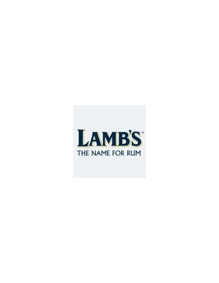 Lamb's Rum Company