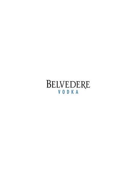 Belvedere Scandinavia