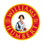 Williams & Humbert S.A.