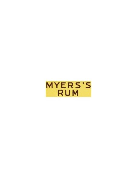 Fred L. Myers & Son