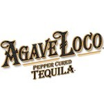 Agave Loco Brands