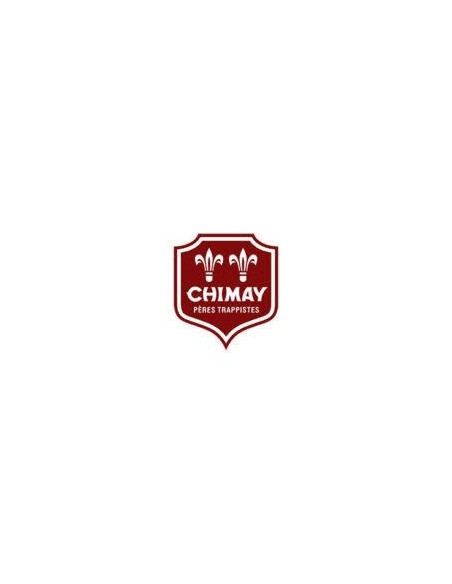Chimay Pères Trappistes