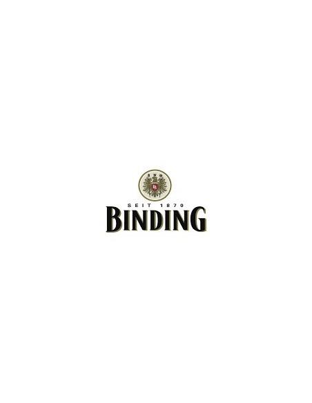 Binding-Brauerei