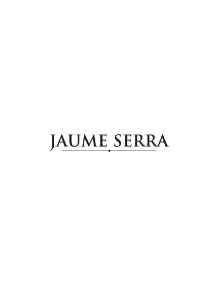Jaume Serra