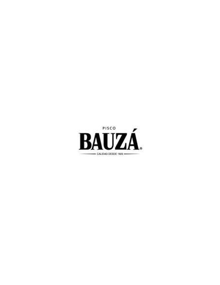 Agroproductos Bauza