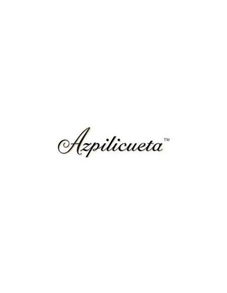 Bodegas Azpilicueta