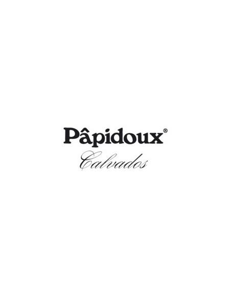 Papidoux