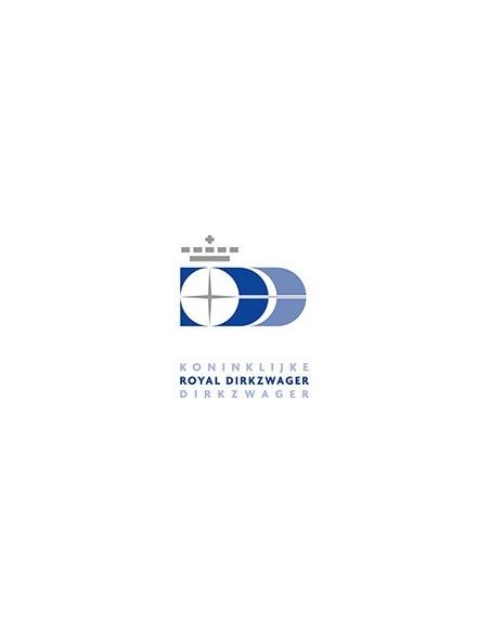 Royal Dirkzwager Distilleries