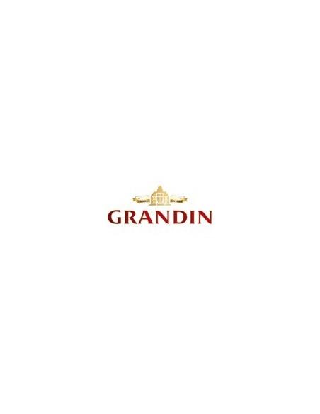 Bodegas Henri Grandin