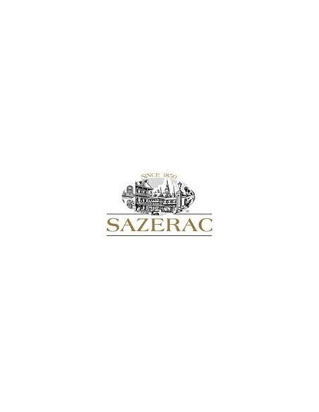 Sazerac Co.