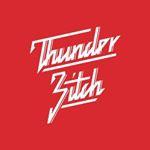 Thunder Bitch.