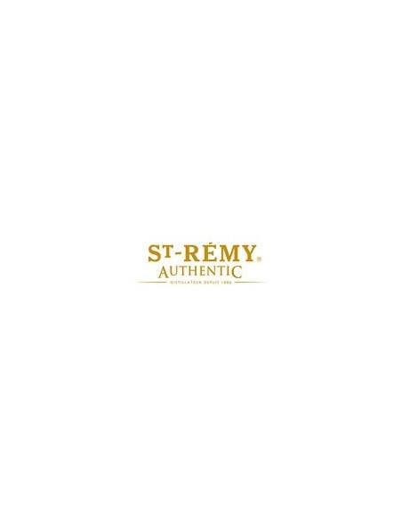 ST. Remy