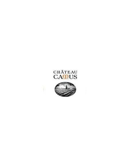 Château Camus