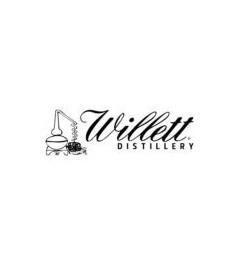 The Willett Distillery