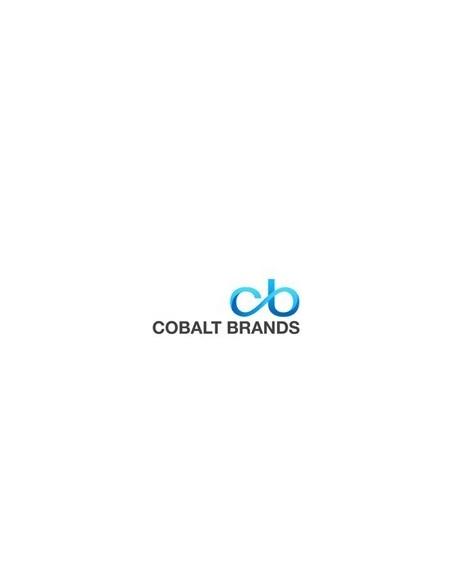 Cobalt Brands