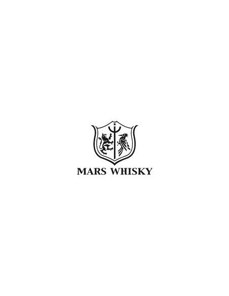Sinshu Mars Distillery