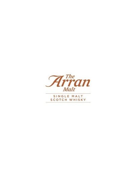 The Arran