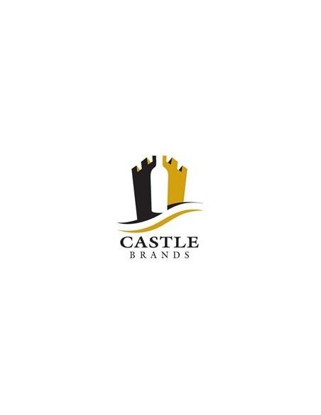 Castle Brands