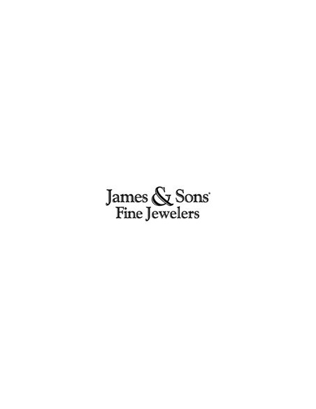 C.S. James And Sons Ltd.
