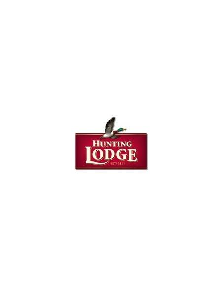 Hunting Lodge Spirits Ltd.