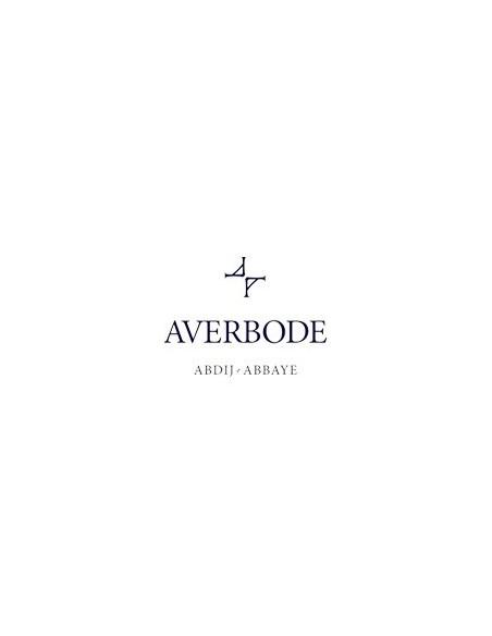 Averbode Abbaye