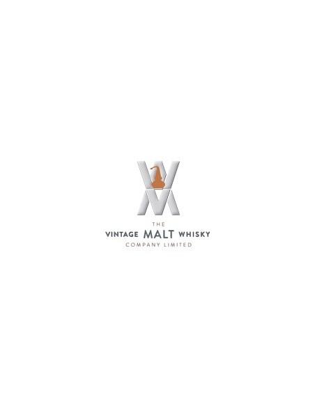 The Vintage Malt Whisky Co.