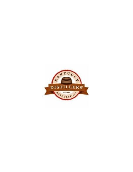 Kentucky Distillers