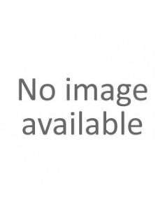 Pommery Brut Royal 1,5L